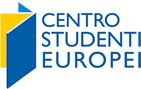 Centro Studi Europei